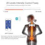 Dr. Stim-best-tens-unit-wireless